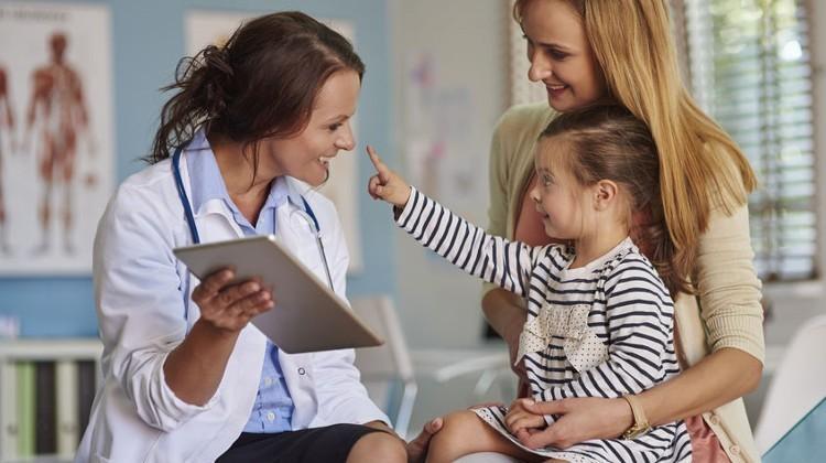 Kazincbarcikán négy házi gyermekorvosi körzet marad