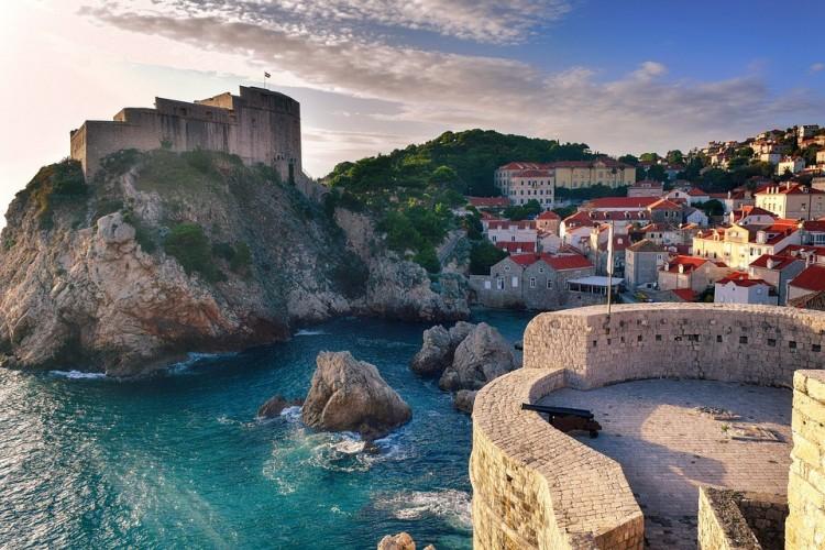 Horvátországi nyaralás: hova érdemes menni?