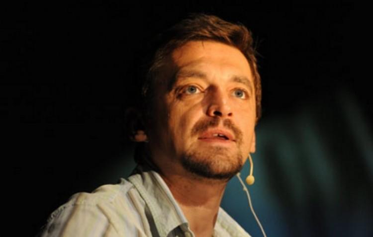Miskolci színész lehet a Kaszás-díjas