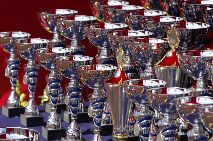Íme a 7 legikonikusabb trófea a sportban