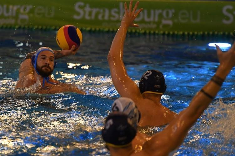 Európa-bajnokságot rendeznek Miskolcon