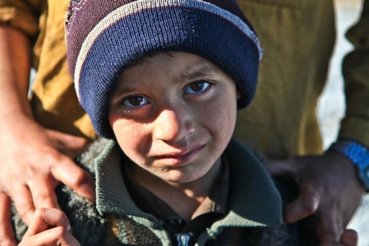 Indul a legnyomorúságosabb Borsod megyei falvak felzárkóztatása
