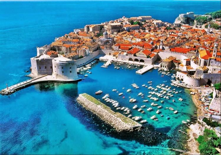 Olcsóbban lehet Horvátországban nyaralni. Sokkal. De miért?