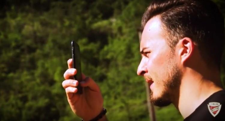 Miskolc majdnem olyan, mint Svájc! + VIDEÓ!