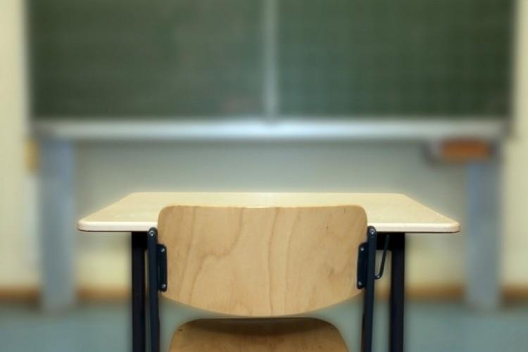 167 milliót költenek egy borsodi község iskolájára