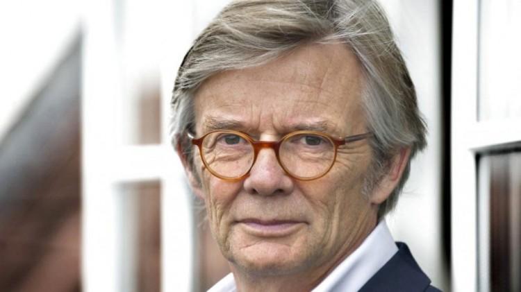 Oscar-díjas dán rendező a CineFest idei díszvendége