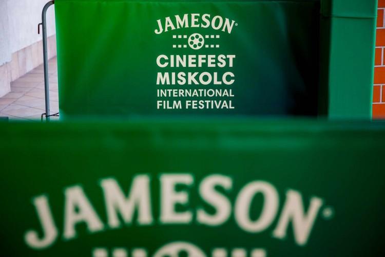 Újdonság a miskolci CineFesten