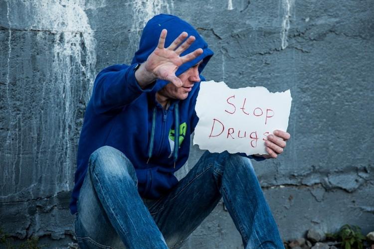 Három drogkereskedőt kapcsoltak le Ózdon