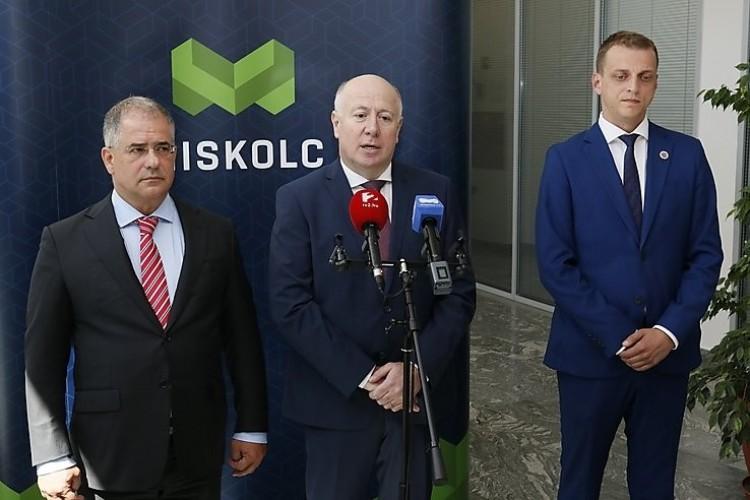 Miskolc fideszes polgármestere nem indul újra