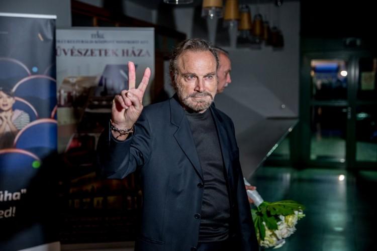 Háborús drámát választottak a legjobbnak a CineFesten