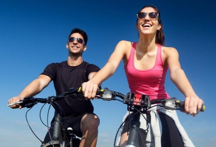 Keresik, ki építené meg a bicikliutat a Bükk lábánál