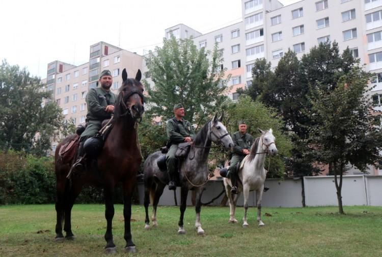 Ezer szempár figyel! Miskolcon már ezért sem érdemes bűnözőnek állni! + Fotók!