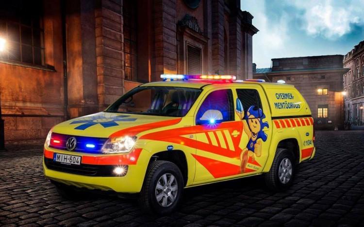 Lélegeztetőgépre gyűjtenek a futónagykövetek Kazincbarcikán