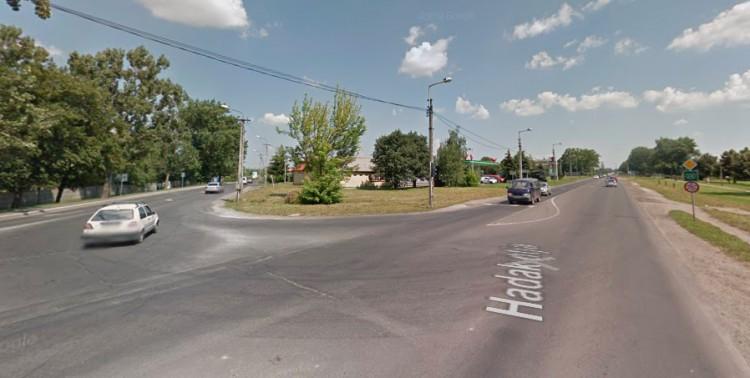 Több napra lezárják a 26-os főút egy szakaszát - FRISSÍTVE!