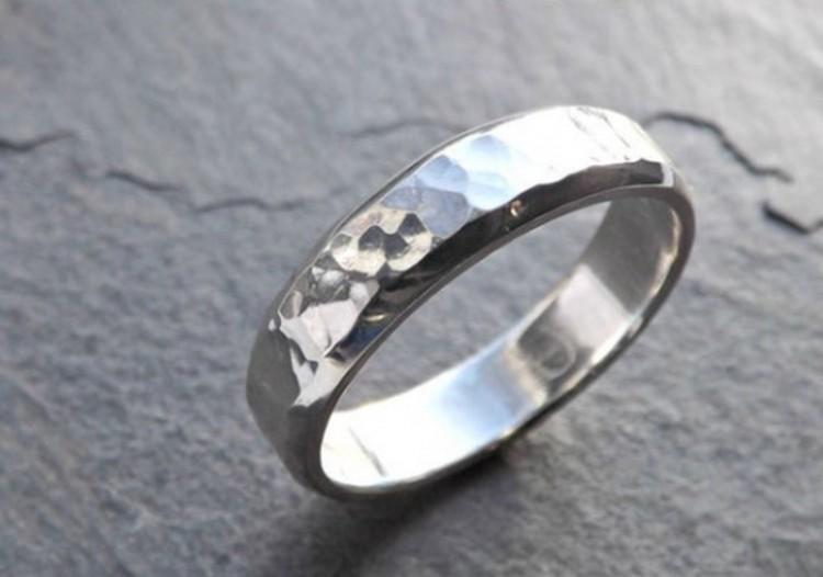 Gyűrűk Ura: előzetesben a mezőkövesdi támadó