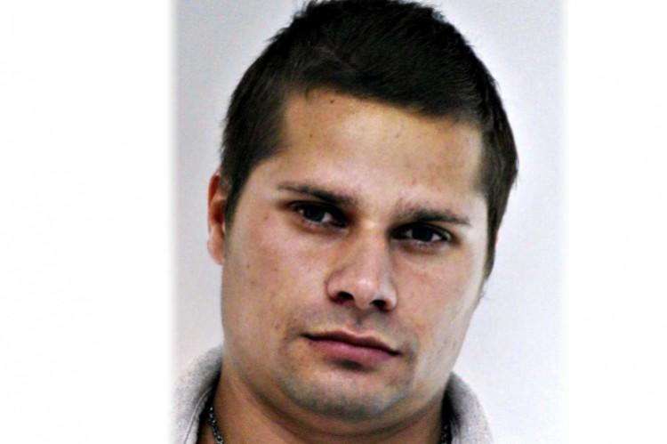 Nagy erőkkel keresnek egy 31 éves sátoraljaújhelyi férfit
