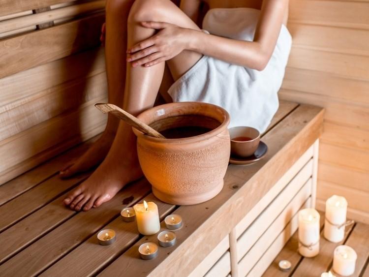 A miskolci fürdőkbe csábítják a szaunázás szerelmeseit
