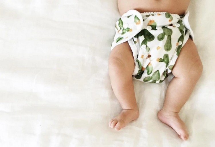 Kisbabás hordozós-pelenkás program lesz a miskolci belvárosban
