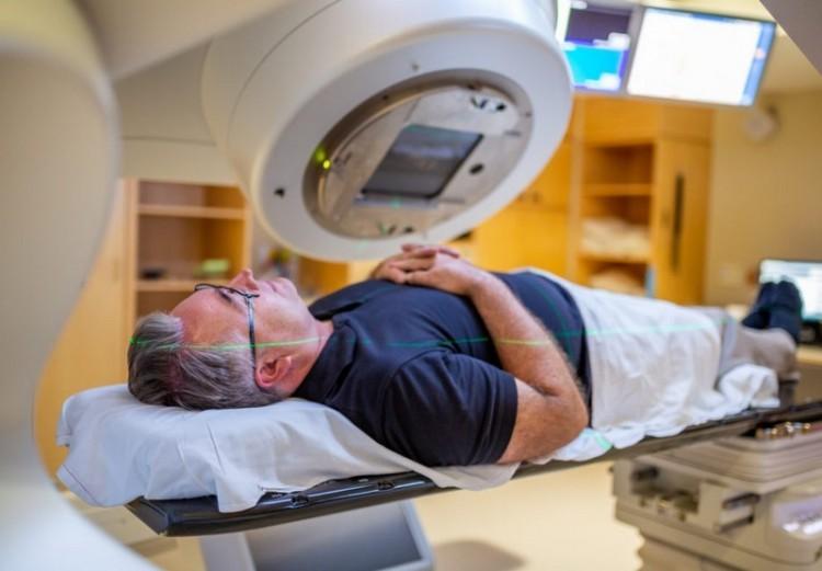 A legmagasabb szinten tudják ellátni Miskolcon a daganatos betegeket