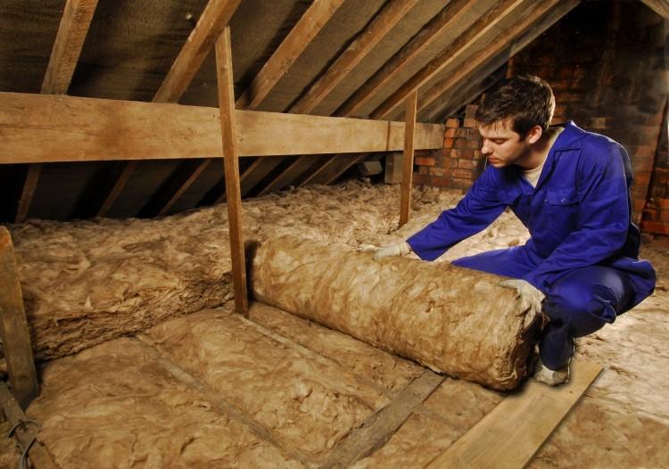 170 milliós korszerűsítést hajt végre a Miskolci Egyházmegye