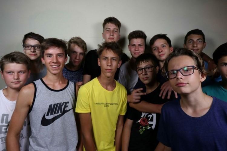 Íme a TOP5 magyar vlogger, akiket nagyon bírunk