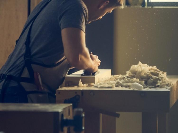 Harminc százalékos béremelés jöhet a szakképzésben