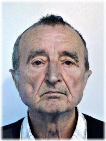 Eltűnt egy 70 éves taktakanézi férfi