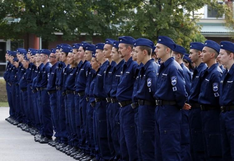 Miskolcon is nagyon keresi a rendőrség az utánpótlást