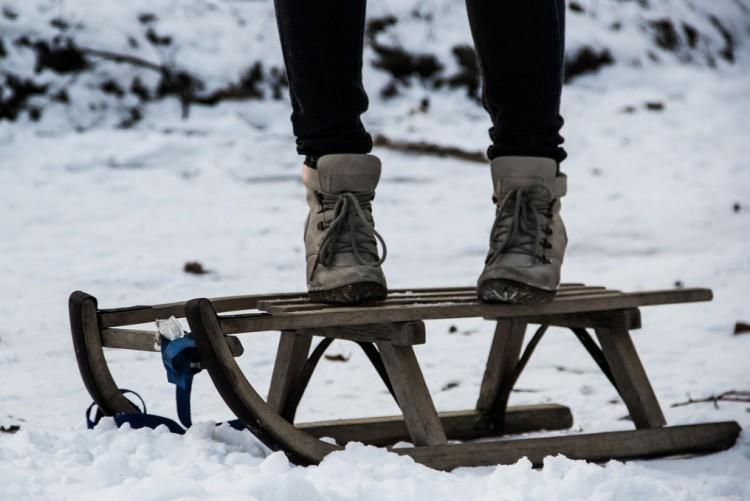 Felkészült a télre Borsod megye
