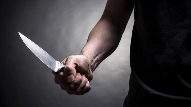 Kést rántott a féltékeny exélettárs Tiszaújvárosban