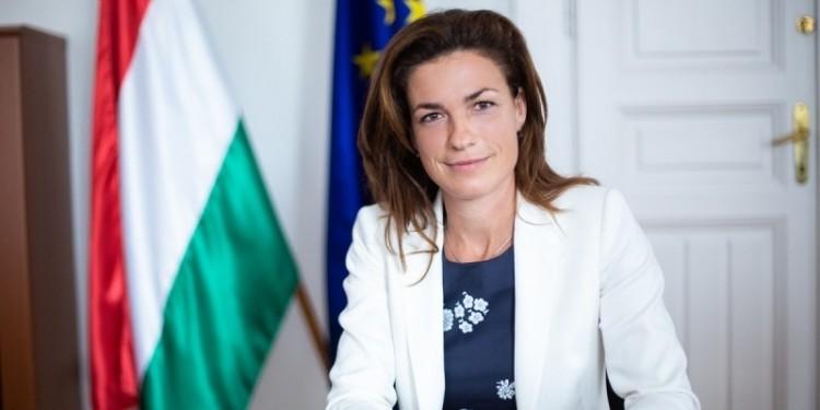 """A miskolci miniszter és a """"politikai fegyver"""""""