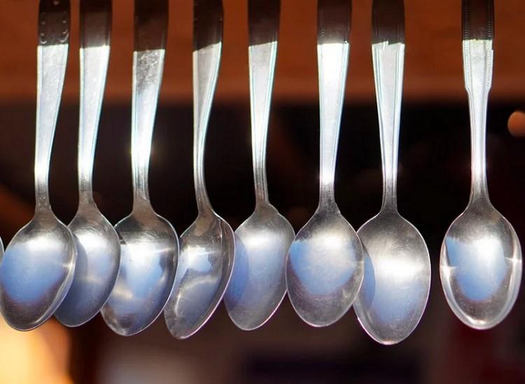 1 635 miskolci gyerek kaphat meleg ebédet a szünetben