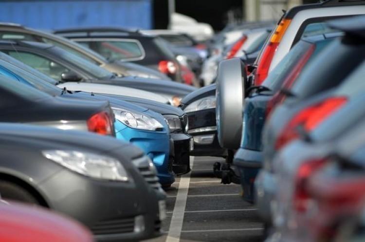 Miskolcon változik a parkolási rend és a piacok nyitvatartása is