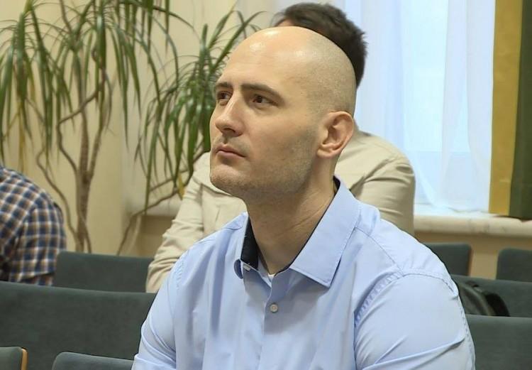 Megbízott igazgató az Ózdi Városüzemeltető Intézmény élén
