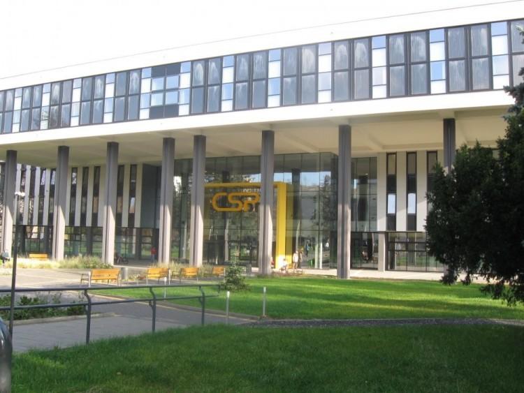 A miskolci kórház főigazgatója reagált a súlyos vádakra