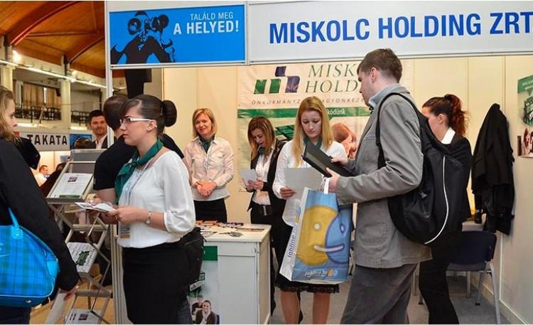 Földindulás Miskolcon: új főnökök kerülhetnek a városi cégek élére