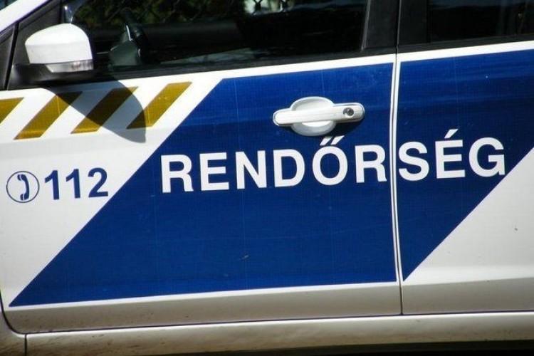 Két tolvajt nagy erőkkel keresnek a miskolci rendőrök