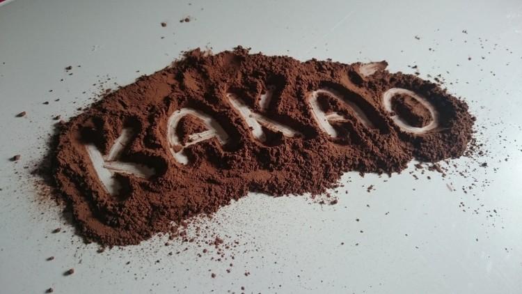 Káros anyagokat tartalmaz a Tesco egyik terméke