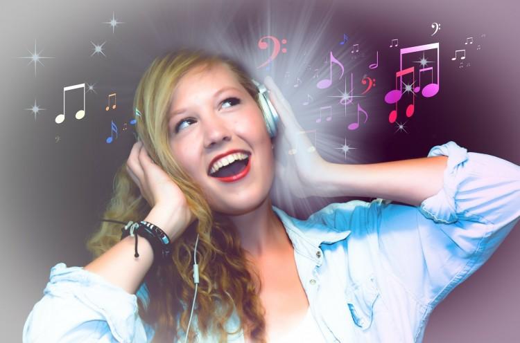 Varázslatos hangú tehetségeket keresnek Miskolcon