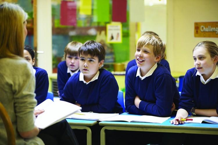 Kockásinges tanárok 15 kérdése a NAT-ról