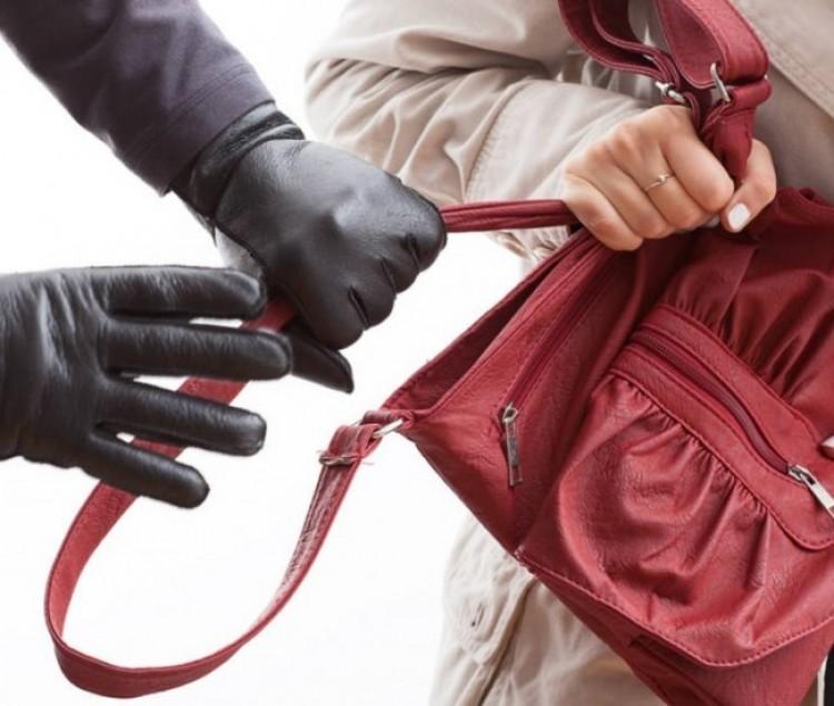 Idős ózdi asszonyt fosztott ki – bíróságon döntenek sorsáról
