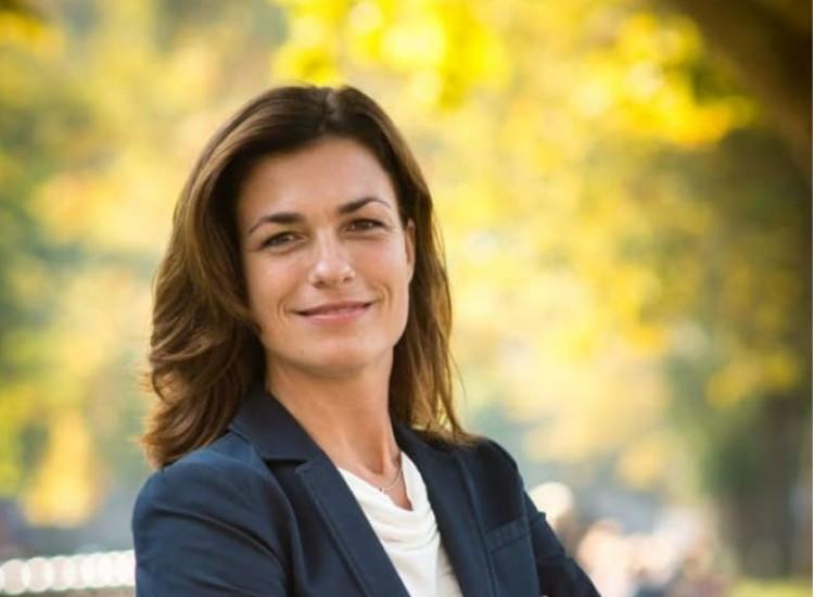 """Varga Judit """"beszólt"""" az Európai Néppártnak"""