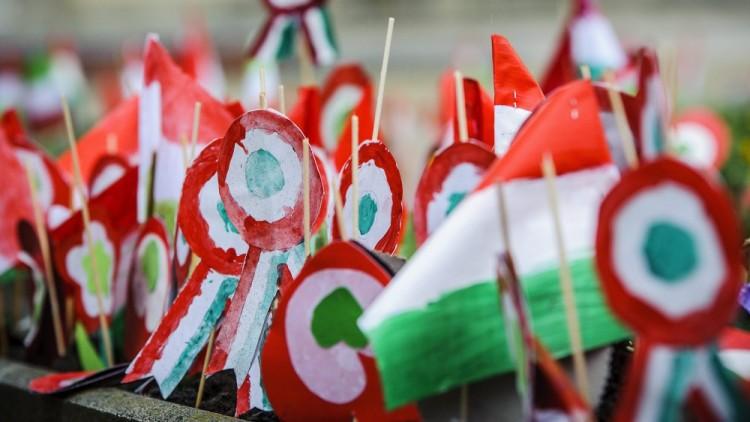Lemondták a március 15-i megemlékezéseket Kazincbarcikán
