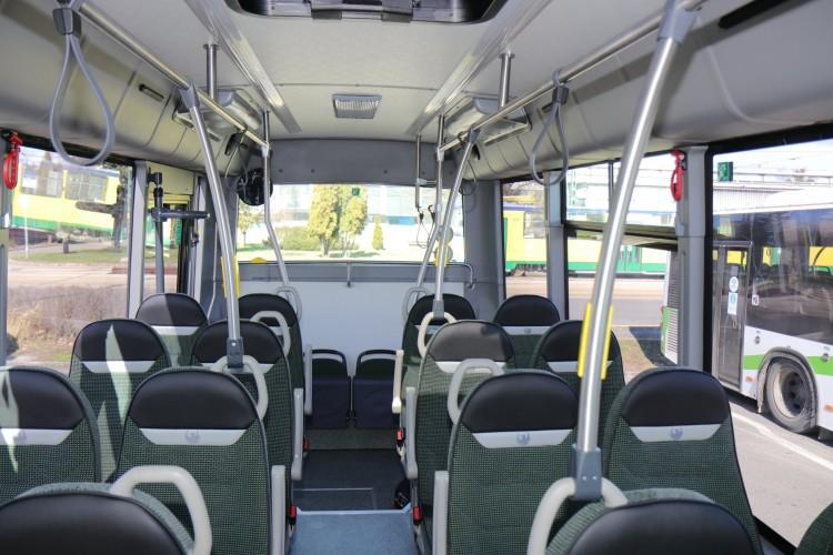 Se fűtés, se hűtés nem lesz a miskolci buszokon, villamosokon