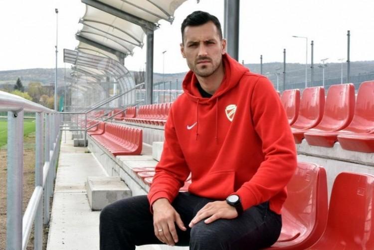 A DVTK kapitánya, Dejan Karan úgy véli, állásokat mentettek meg a labdarúgók