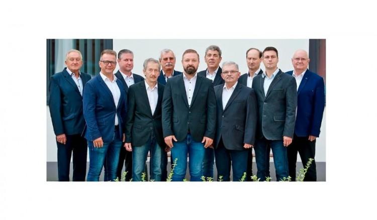 A kazincbarcikai képviselők felajánlották éves keretüket