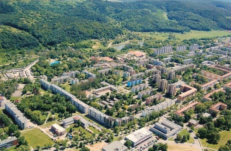 Kazincbarcikán szigorú intézkedéseket vezettek be