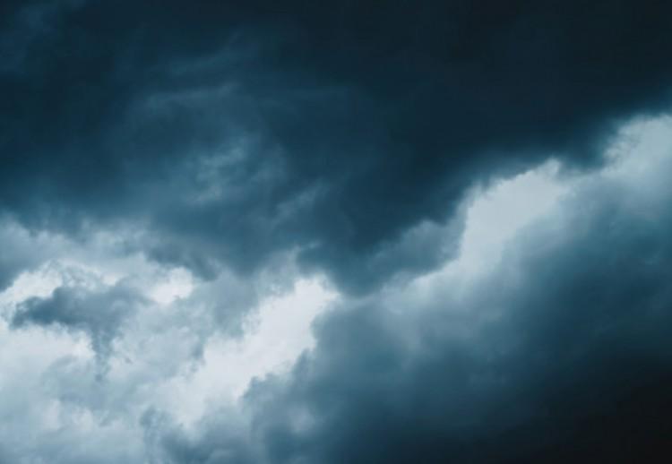Hét borsodi járásban viharveszély miatt szólnak