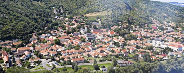Tokaj kivételesen nem várja a turistákat