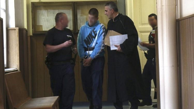 Helyszíni tárgyalást akarnak K. Csenge halála miatt